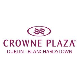 Blanchardstown Conference Hotel