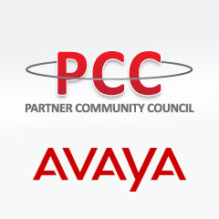 Partner Community Council Testimonial