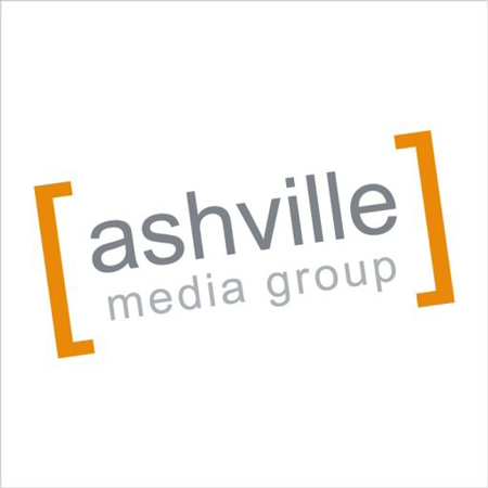 Testimonial Ashville Media Group