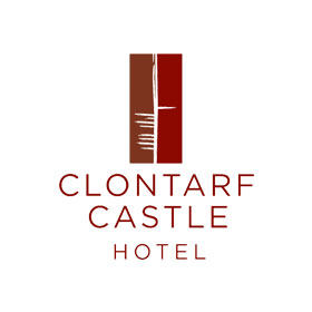 Clontarf Castle Conference Venue