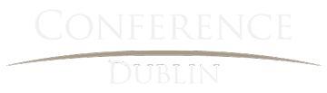 Conference Dublin a guide to conference and events hotels in Dublin